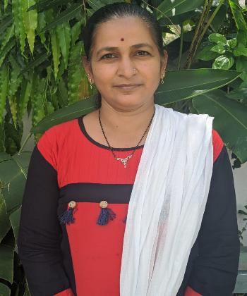 Ms Shakuntala